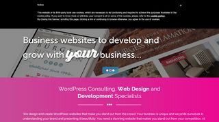 Navitas Design